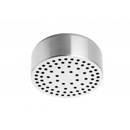 Kopfbrause - JEE-O Original Shower Head 02