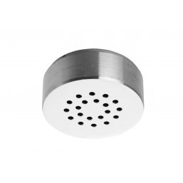 Kopfbrause - JEE-O Original Shower Head 03
