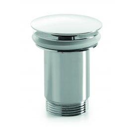 Ablaufventil-Waschbecken - Bathco Pop-Up 0212PR