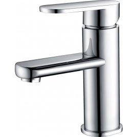 Waschtischarmatur - IMEX Sintra BDS008-1
