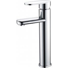 Waschtischarmatur - IMEX Sintra BDS008-3