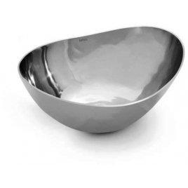 Aufsatzwaschbecken - Bathco Begur