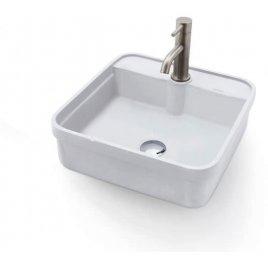 Waschbecken - Bathco Besaya