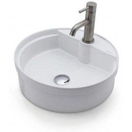 Waschbecken - Bathco Buelna