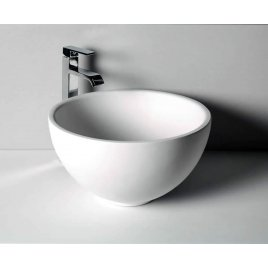 Aufsatzwaschbecken - Doccia Calipso