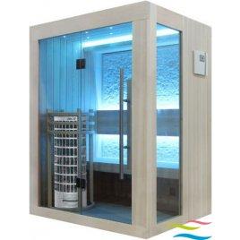 Sauna - AWT E1252