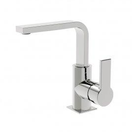 Waschtischarmatur - La Torre Italia 150 35601 CS