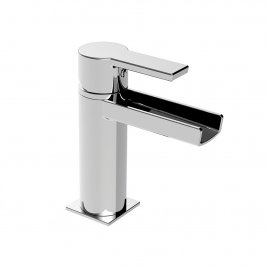Waschtischarmatur - La Torre Italia 150 35666 TC