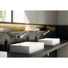 Aufsatzwaschbecken - Cosmic Fancy 747020803
