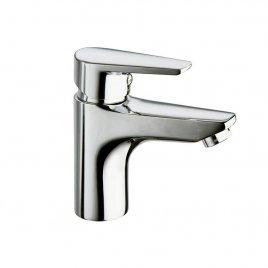 Waschtischarmatur - La Torre Metro 32001 CS