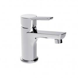 Waschtischarmatur - La Torre NewPro 42002 CS