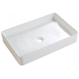 Aufsatzwaschbecken - Bathco Nilo