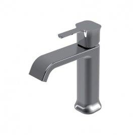 Waschtischarmatur - Ritmonio Taormina PR35AU201
