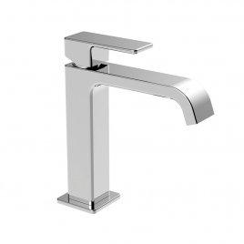 Waschtischarmatur - La Torre Profili Plus 46001 CS