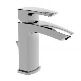 Waschtischarmatur - La Torre Studio 31001 CS