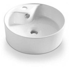 Aufsatzwaschbecken - Bathco Viena