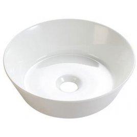 Aufsatzwaschbecken - Bathco Volta