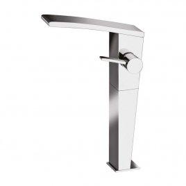 Waschtischarmatur - La Torre Wings AA501 TC