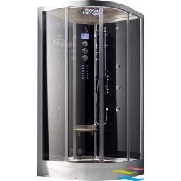 Dampfdusche - Grande Home WS102T
