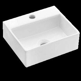 Aufsatzwaschbecken Klein