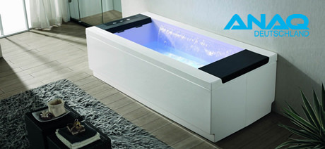 whirlpool badewanne outdoor whirlpools. Black Bedroom Furniture Sets. Home Design Ideas